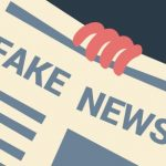 Debunking Fake News