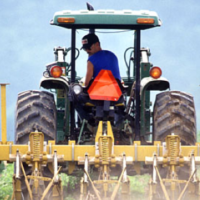 Examining Biden's Farm Bankruptcy Claim