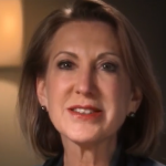 Fiorina Misleads on Student Loans