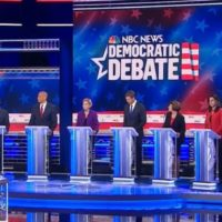FactChecking the First 2020 Democratic Debate