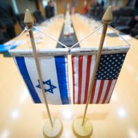 Trump's Bogus Embassy Boast