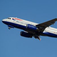 Unsubstantiated Claims Follow Deaths of British and Indian Airline Pilots