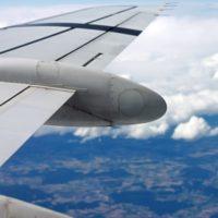 The Caravan, the CDC and a False Flight