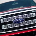 Trump's Bogus Boast on Ford
