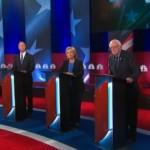 FactChecking the Fourth Democratic Debate