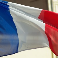 Putting France's Consent Issue Into Context