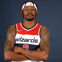 Basketball Star Bradley Beal's Misleading Comments About COVID-19