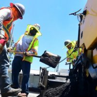 Senators Claim Infrastructure Bill Is 'Paid For'; Experts Disagree