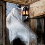 Medicare Ghost Stories
