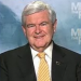 Gingrich's Inflated Gasoline Claim