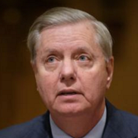 Graham Goes Too Far in Kavanaugh's Defense