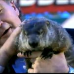 It's Groundhog Day for Fact-Checkers
