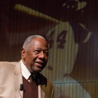 Hank Aaron's Death Attributed to Natural Causes