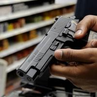 Trump Nixed Gun Control Rule Factcheck Org