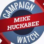 FlackCheck Video: Huckabee Announcement