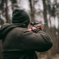 Erroneous Claim of 'End of Youth Hunting' in Virginia