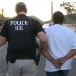 Video: 'Criminal Aliens' in the U.S.