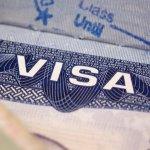 9/11 Hijackers and Student Visas