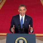 Obama and Cruz Clash on Immigration