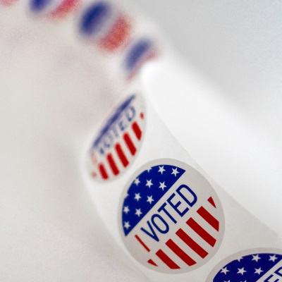 Nothing Untoward About Counting Ballots After Election Day