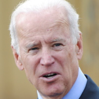 Posts Misquote Biden on Section 8 Housing