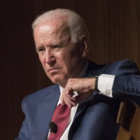 Biden's Factual Distortions