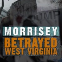 Morrisey Didn't Deny West Virginians Trump