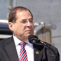 Trump Misstates Nadler's Position on Starr Report