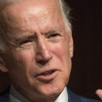 Biden's Greatest Hits