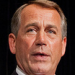 Boehner's Big Stretch on Small Business