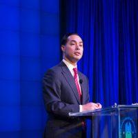 CDC Data Contradict Julián Castro's Texas COVID-19 Claims