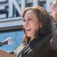 FactChecking Sen. Kamala Harris