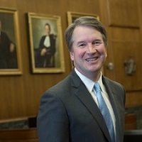 Kavanaugh Files: Abortion Rights