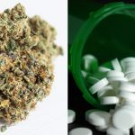 Sessions' Dubious Drug Claims