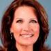 Bachmann Wrong on Social Security, Jobs, Debt