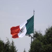 Trump's False Claim About Mexico's Violence