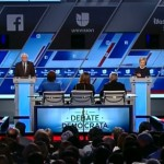 FactChecking the Eighth Democratic Debate