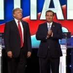 FactChecking the 12th GOP Debate