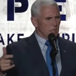 Pence's Obsolete Poverty Point