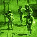 Jade Helm Not Martial Law