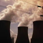 Distorting Climate Change Threats, Solutions