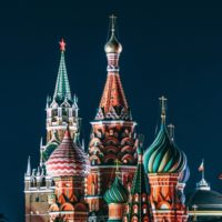 Meme Misleads on Russia Sanctions