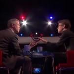 FactChecking the MSNBC Democratic Forum