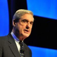 Video: Comparing Barr, Mueller Remarks