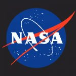Smith Spins NASA Funding