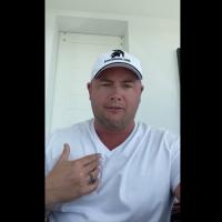 Video difunde información falsa y engañosa sobre mascarillas