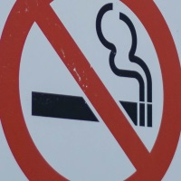 No Federal Ban on Smoking in Cars with Children