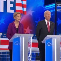 FactChecking the November Democratic Debate