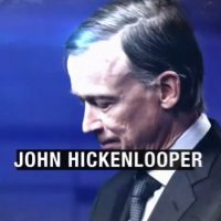 NRSC's Attack on Hickenlooper Lacks Proof, Context