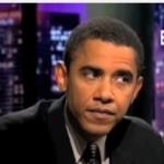 Obama's War Stance, Revisited